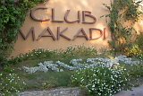 1 2 Fly Club Makadi